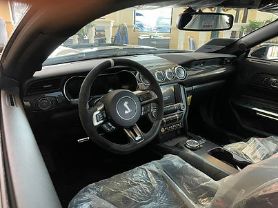 interior mustang.jpg