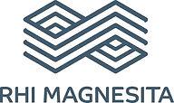 Logomarca da Magnesita