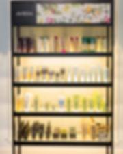 salon-products.jpg
