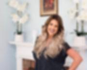 salon Kymberlee, AVEDA Colorist & Hair S