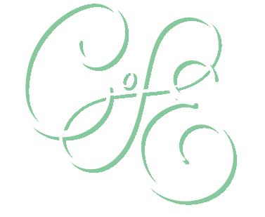 white logo2-04.png