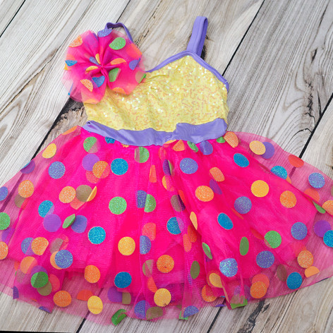 Client Closet Girls Size 2 and up