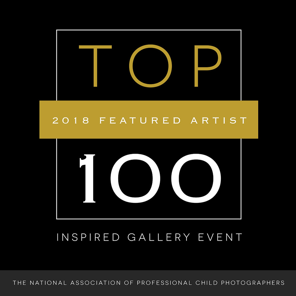 Top 100 2018 Featured Artist