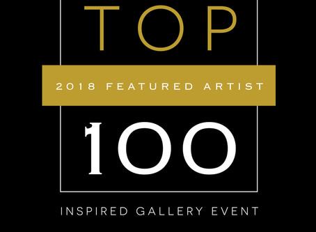 TOP 100 Artist