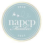 Membership-Badge(2020)%2520(1)_edited_ed