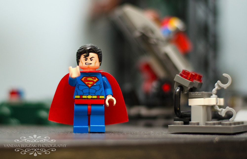 Day4 superman lego.jpg