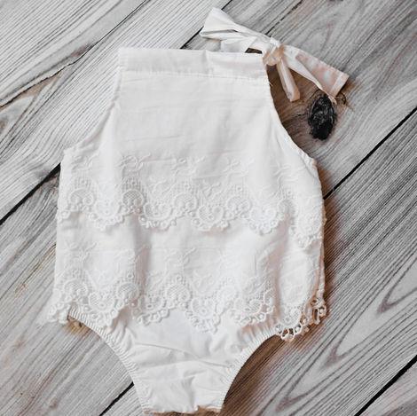 Client Closet Baby/Toddler