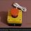 Thumbnail: predicament button