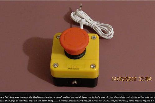 predicament button