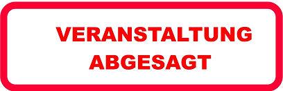 shutterstock_1658668852_Veranstaltung-ab