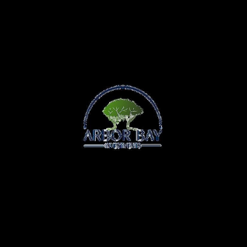 AB_logo_header_yy.png