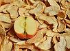 secher-pommes-320x233.jpg