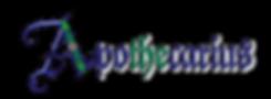 Apothecarius-logoSans.png