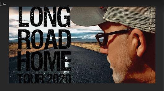 Long Road Home New Kelsey.JPG