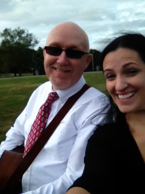 Wedding - Nicholasville, KY