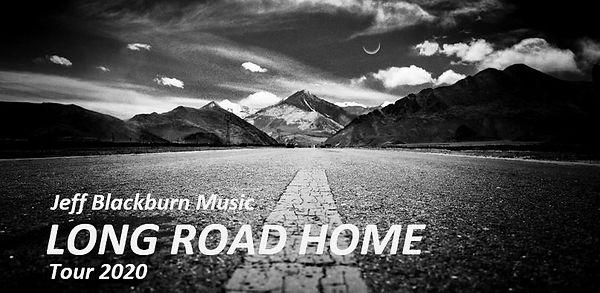 long road home bold texe.JPG