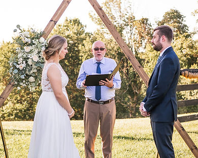 Wedding officant pic 1.jpg