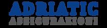 Adriatic-Assicurazioni-logo.png