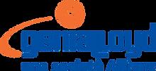 logo-Genialloyd.png