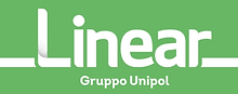 logo linear.png