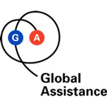 logoGlobal_new.png