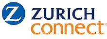 logo zurichconnect.png