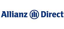 logo allianz direct.png