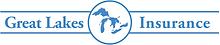 logo great lakes.png