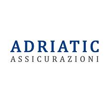 Adriatic-Assicurazioni-logo quadrato.png