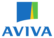 logo aviva.png