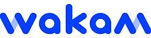 logo wakam.png