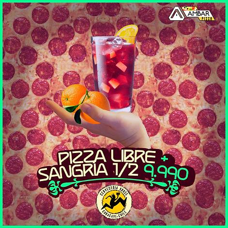PIZZA-LIBRE-PROMO-03.png