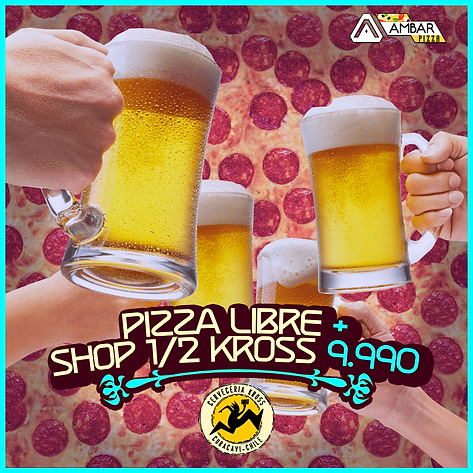 PIZZA-LIBRE-PROMO-02.png