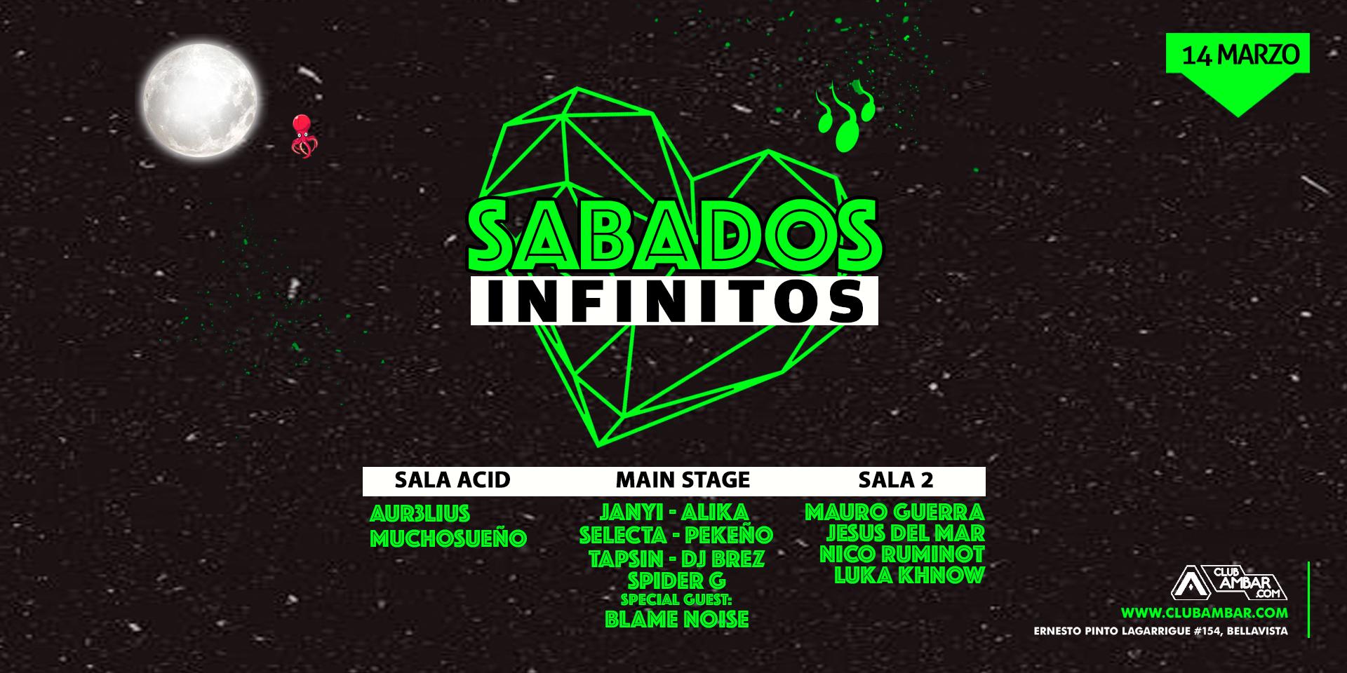SABADOS-INFINITOS-_fan.png