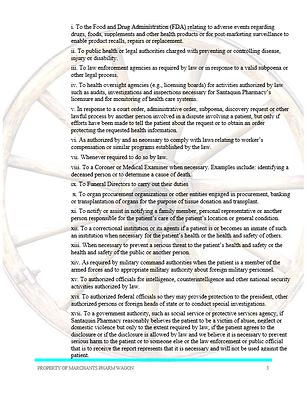 HIPAA Website 1.PNG
