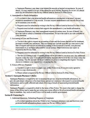 HIPAA Website 3.PNG