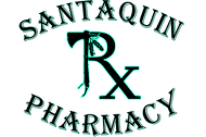 Silk Screen Hatchet Logo.png