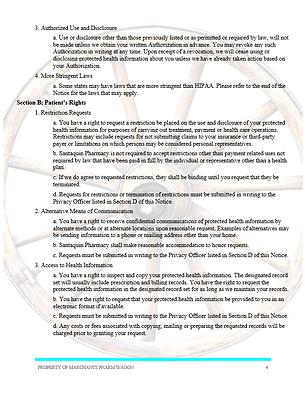 HIPAA Website 2.PNG