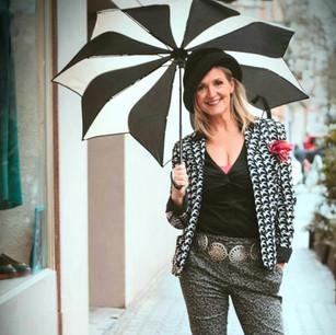 Delight Umbrella 2.jpeg