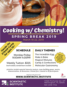Cooking w_ Chemistry!.png