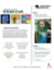 STEAM Craft Info.png