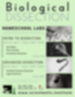 Dissection Flyer.png