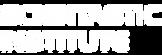 Logo White_edited_edited.png