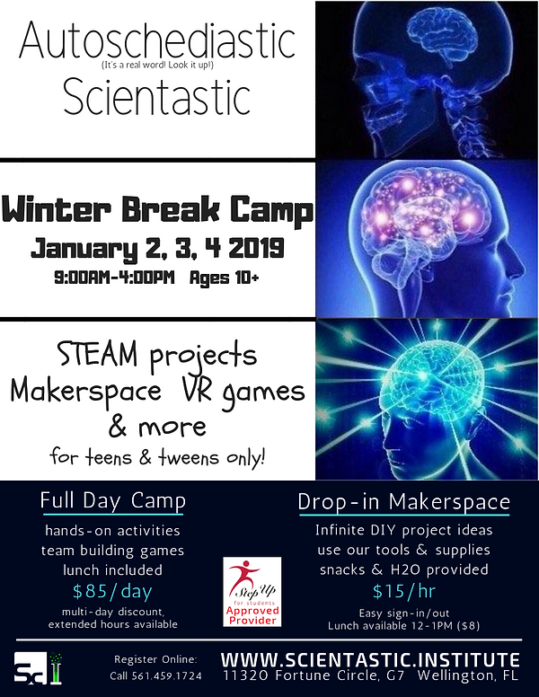 Winter Break Camp 2018.png