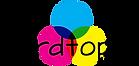 nerdtopia logo.png