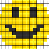 20493_smiley_face.png