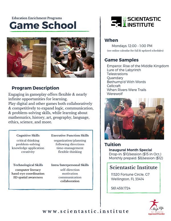 Game School Info.png