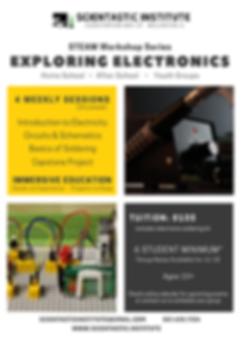 Exploring Electronics.png