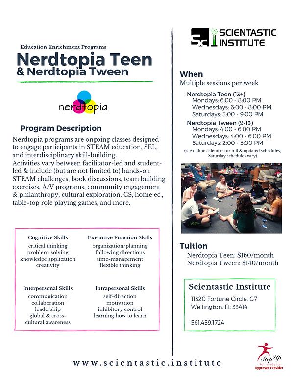 Nerdtopia Info.png