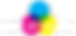 Nerdtopia logo w.png